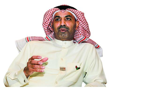 استثمارات طارق العلي تصدم البنوك الكويتية الكبرى.. تعرف على القصة كاملة