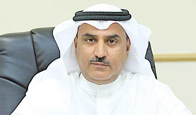 وزير التربية انتهاء العام الدراسي 2019 2020 وترحيل المنهج المتبقي إلى 2020 2021