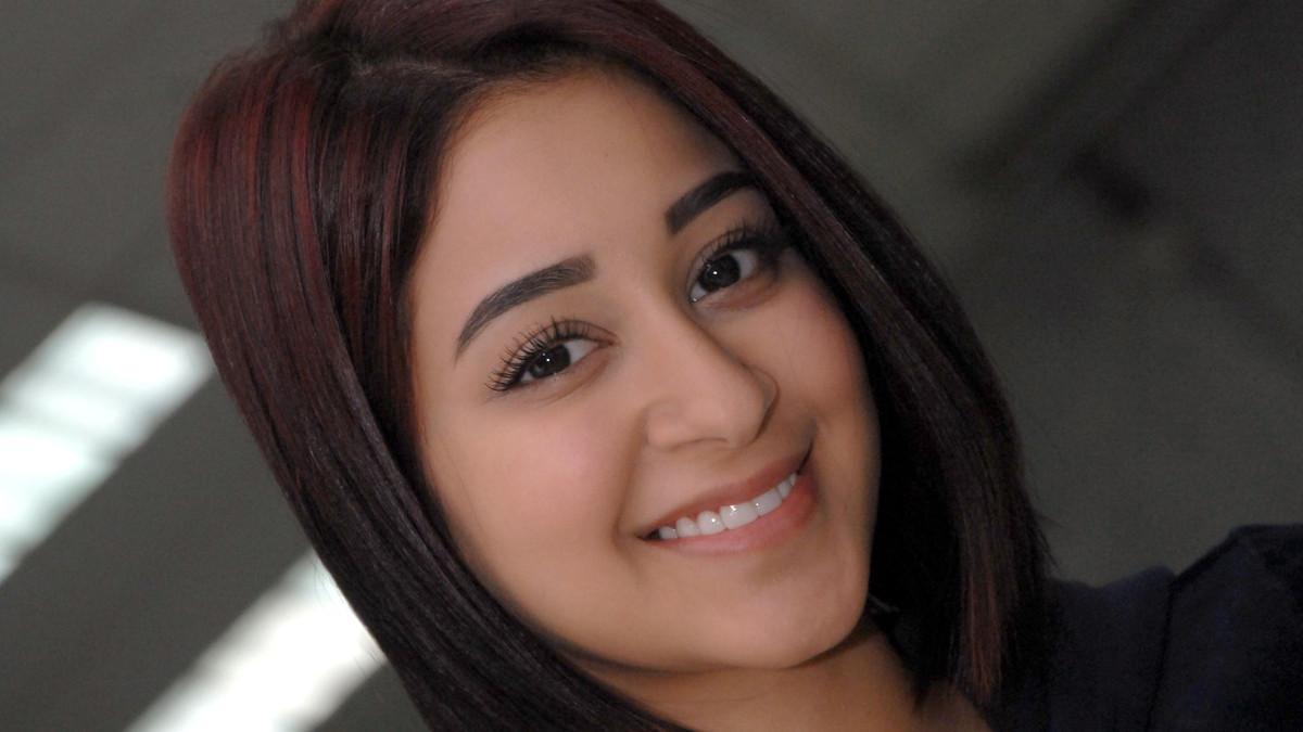 أسيل عمران تنتقد ثنائيات الخليج «المشاهير»